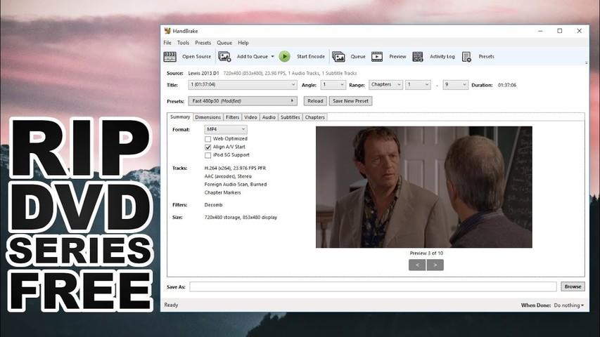 community season 6 dvd torrent
