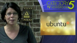 The Category5 TV Newsroom - Season 11