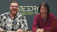 The Category5.TV Newsroom