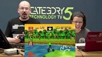 Category5 Technology TV